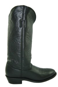 Vickie Dance Boot