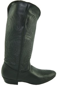 Vickie XPC Dance Boot